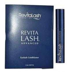 Revitalash Advanced Eyelash Conditioner Odżywka do rzęs 0,75ml