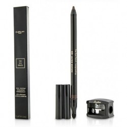 Guerlain Crayon Yeux Kredka do oczu 02 Jackie Brown 1,2g