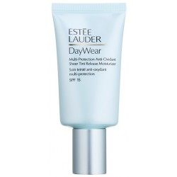 Estee Lauder Daywear Multi-Protection Anti-Oxidant SPF15 Lekka emulsja koloryzująca 50ml
