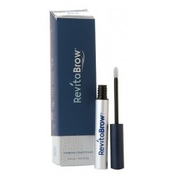 Revitalash RevitaBrow Advanced Eyebrow Conditioner Odżywka do brwi 3ml