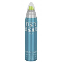 Tigi Bed Head Masterpiece Hairspray Lakier do włosów 340ml
