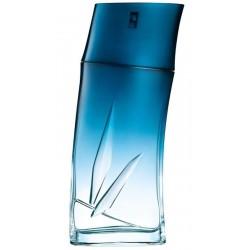 Kenzo Pour Homme Woda perfumowana 100ml spray TESTER