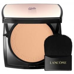 Lancome Belle De Teint Natural Healthy Glow Sheer Bluring Powder Puder prasowany 03 Belle De Jour 8,8g