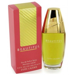 Estee Lauder Beautiful Woda perfumowana 75ml spray