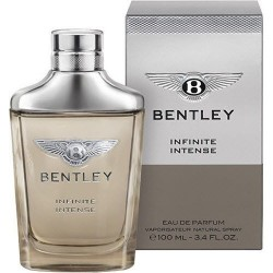 Bentley Infinite Intense Woda perfumowana 100ml spray