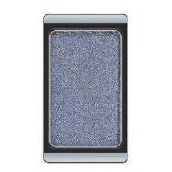 Artdeco Magnetic Eyeshadow Pearl Magnetyczny cień perłowy 72 0,8g