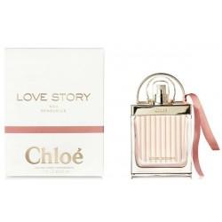 Chloe Love Story Eau Sensuelle Woda perfumowana 50ml spray