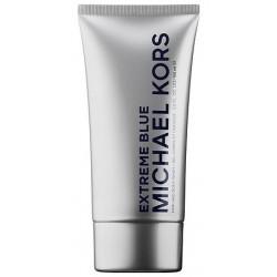 Michael Kors Extreme Blue Balsam po goleniu 150ml