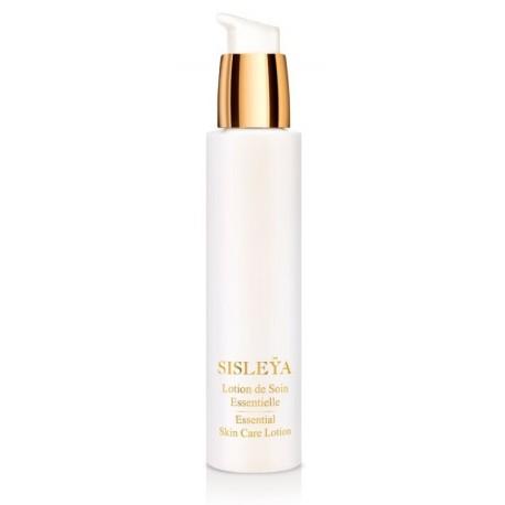 Sisley Sisleya Essential Skin Care Lotion Emulsja do pielęgnacji twarzy 150ml
