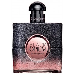 Yves Saint Laurent Opium Black Floral Shock Pour Femme Woda perfumowana 90ml spray