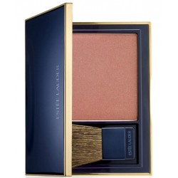 Estee Lauder Pure Color Envy Sculpting Blush Róż w pudrze 220 Pink Kiss 7g