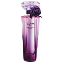 Lancome Tresor Midnight Rose Woda perfumowana 30ml spray