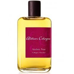 Atelier Cologne Ambre Nue Perfumy 100ml spray