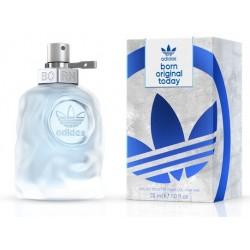 Adidas Born Original Today for Him Woda toaletowa 30ml spray