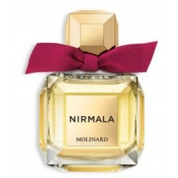 Molinard Nirmala Woda perfumowana 75ml spray