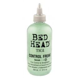 Tigi Bed Head Control Freak Serum prostujące do włosów 250ml