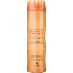 Alterna Bamboo Color Hold Vibrant Color Shampoo Szampon do włosów chroniący kolor 250ml