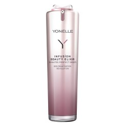Yonelle Infusion Beauty Elixir Infuzyjny eliksir piękności 40ml
