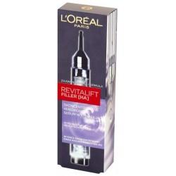 L`Oreal Revitalift Filler [HA] 40+ Hialuronowe serum wypełniające 16ml
