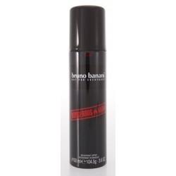 Bruno Banani Dangerous Man Dezodorant 150ml spray