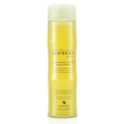 Alterna Bamboo Shine Luminous Shine Shampoo Nabłyszczający szampon do włosów 250ml