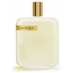 Amouage Library Collection Opus II Woda perfumowana 100ml spray TESTER