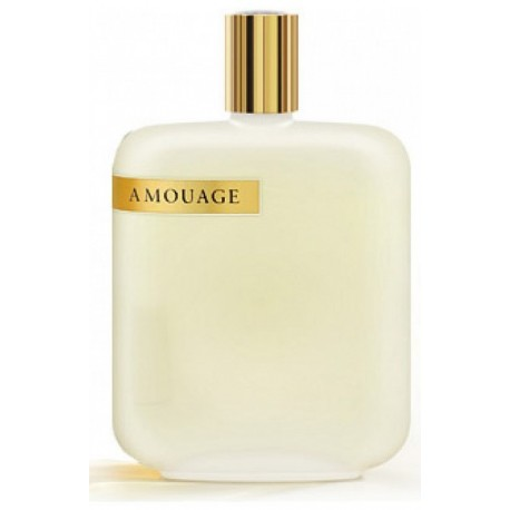 Amouage Library Collection Opus II Woda perfumowana 100ml spray TESTER