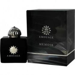 Amouage Memoir for Woman Woda perfumowana 100ml spray