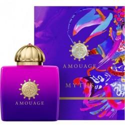 Amouage Myths for Woman Woda perfumowana 50ml spray