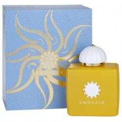 Amouage Sunshine Woman Woda perfumowana 100ml spray