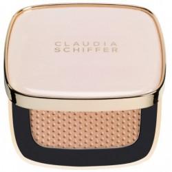 Artdeco Claudia Schiffer Contouring Powder Puder brązujący do konturowania twarzy 10 Desert 7g