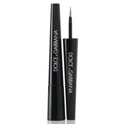 Dolce & Gabbana Glam Liner Eyeliner do oczu 1 Black Intense 2,45ml