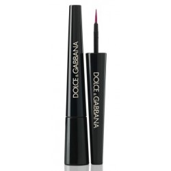 Dolce & Gabbana Glam Liner Eyeliner do oczu 2 Earthy Brown 2,45ml