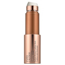 Estee Lauder Double Wear Radiant Bronze Cushion Sztyft podkład do makijażu w płynie z aplikatorem 01 Medium Light 14ml
