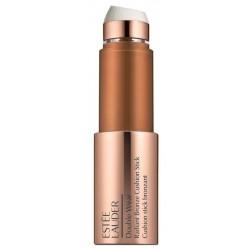 Estee Lauder Double Wear Radiant Bronze Cushion Sztyft podkład do makijażu w płynie z aplikatorem 02 Medium-Deep 14ml