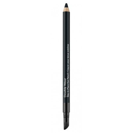 Estee Lauder Double Wear Stay-In-Place Eye Pencil Kredka do oczu 01 Onyx 1,2g