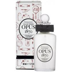 Penhaligon`s Opus 1870 Woda toaletowa 50ml spray