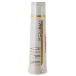 Collistar Shampoo Supernutriente Szampon super-odżywczy do włosów suchych i zniszczonych 250ml