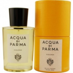 Acqua Di Parma Colonia Woda kolońska 100ml spray