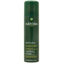 Rene Furterer Naturia Dry Shampoo Szampon do stosowania na sucho 150ml