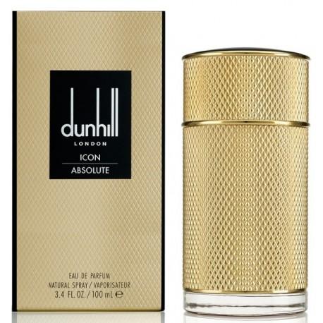Dunhill London Icon For Men Absolute Woda perfumowana 100ml spray