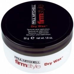 Paul Mitchell Firm Style Dry Wax Wosk stylizacyjny do włosów 50g