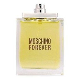 Moschino Forever Woda toaletowa 100ml spray TESTER