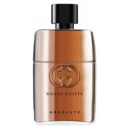 Gucci Guilty Absolute Pour Homme Woda perfumowana 50ml spray