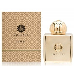 Amouage Gold Woman Woda perfumowana 100ml spray