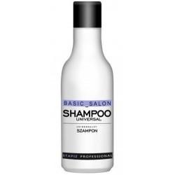 Stapiz Basic Salon Universal Shampoo Szampon fryzjerski uniwersalny 1000ml