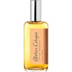 Atelier Cologne Orange Sanguine Perfumy 30ml spray z możliwością napełniania