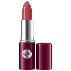 Bell Classic Lipstick Pomadka do ust 124
