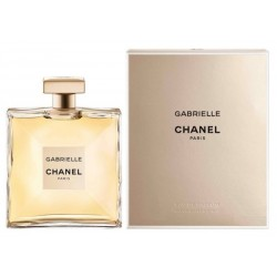 Chanel Gabrielle Woda perfumowana 50ml spray