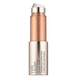 Estee Lauder Double Wear Highlighting Cushion Rozświetlacz w płynie z aplikatorem sztyft 02 Peach Glow 14ml